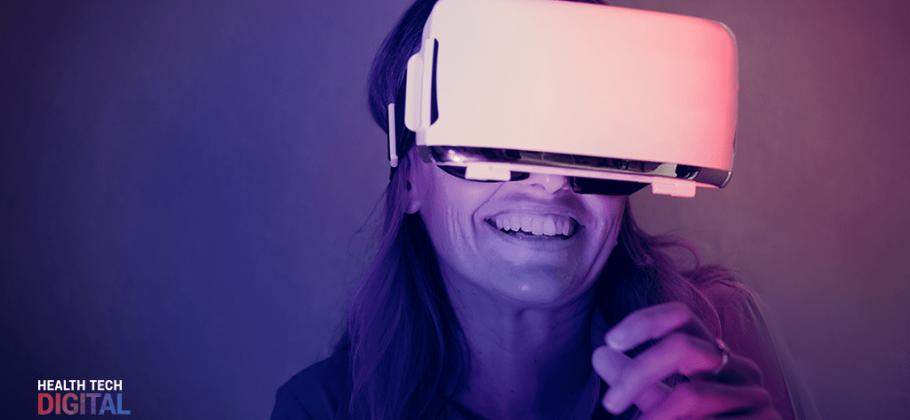 d6564dc0f9e6 Treating vertigo with virtual reality